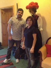 سويسرا 3-9-2012
