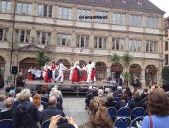 28 Strasbourg