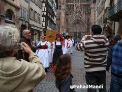 24 Strasbourg