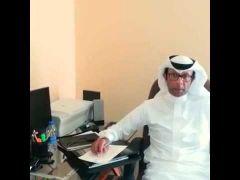 محمد القلاليف