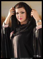 صور فنانين البحرين
