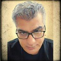 Mustafa Rasheed