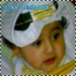 Miss-Fa6ooma